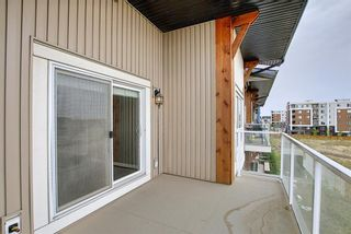 Photo 23: 1406 240 Skyview Ranch Road NE in Calgary: Skyview Ranch Apartment for sale : MLS®# A1139810