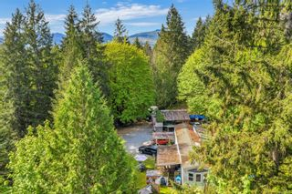 Photo 45: 4560 Cowichan Lake Rd in Duncan: Du West Duncan House for sale : MLS®# 875613