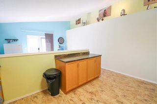 Photo 10: 40 Outhwaite Street in Winnipeg: Harbour View South Residential for sale (3J)  : MLS®# 202113486