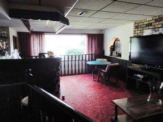 Photo 14: 3287 Regina Street in Port Coquitlam: House for sale