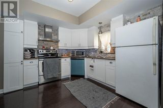 Photo 9: 22 MECHANIC STREET W in Maxville: House for sale : MLS®# 1253500