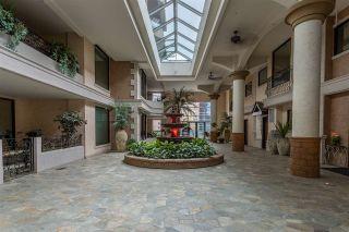 Photo 28: 1012 10142 111 Street in Edmonton: Zone 12 Condo for sale : MLS®# E4263912