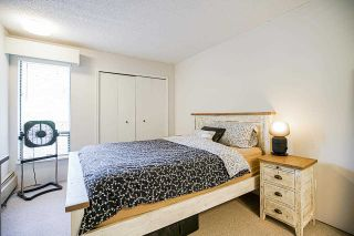 """Photo 14: 203 110 SEVENTH Street in New Westminster: Uptown NW Condo for sale in """"Villa Monterey"""" : MLS®# R2587640"""