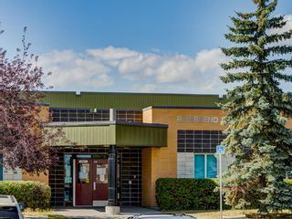 Photo 50: 111 RIVERVALLEY Drive SE in Calgary: Riverbend Detached for sale : MLS®# A1027799