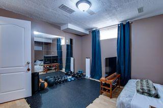 Photo 20: 2210 39 Avenue in Edmonton: Zone 30 House for sale : MLS®# E4262500