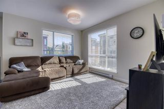 "Photo 8: A002 20087 68 Avenue in Langley: Willoughby Heights Condo for sale in ""PARK HILL"" : MLS®# R2536796"