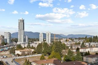 """Photo 25: 1708 652 WHITING Way in Coquitlam: Coquitlam West Condo for sale in """"MARQUEE AT LOUGHEED HEIGHTS"""" : MLS®# R2589949"""