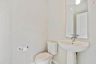 Photo 26: 39 Belmont Gardens SW in Calgary: Belmont Detached for sale : MLS®# A1101390