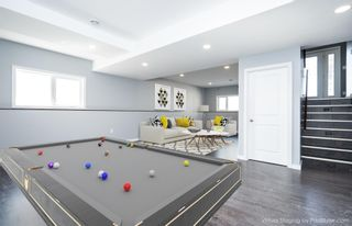 Photo 16: 44110 East Mun 26 Road in Linden: House for sale (R05)  : MLS®# 1909788
