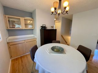 Photo 17: 248 CEDARDALE Bay SW in Calgary: Cedarbrae Detached for sale : MLS®# A1146356