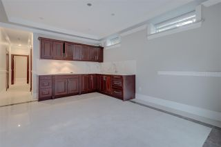 Photo 31: 4910 BLENHEIM Street in Vancouver: MacKenzie Heights House for sale (Vancouver West)  : MLS®# R2592506