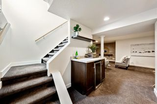 Photo 21: 143 Capri Avenue NW in Calgary: Charleswood Detached for sale : MLS®# A1143044