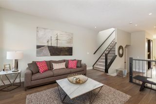 Photo 29: 2345 22 Avenue SW in Calgary: Richmond House for sale : MLS®# C4127248
