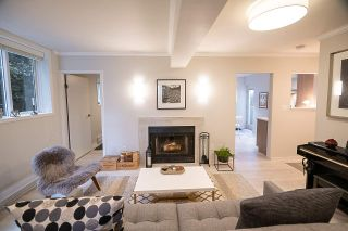 Photo 2: 1942 W 15TH Avenue in Vancouver: Kitsilano Townhouse for sale (Vancouver West)  : MLS®# R2575592