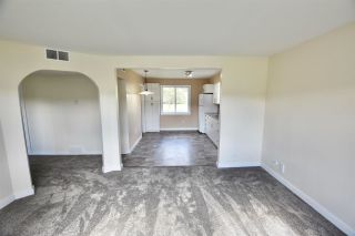 Photo 6: 350 3RD AVENUE in Williams Lake: Williams Lake - City House for sale (Williams Lake (Zone 27))  : MLS®# R2580158