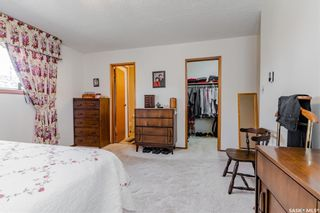 Photo 16: Colonsay Acreage in Colonsay: Residential for sale (Colonsay Rm No. 342)  : MLS®# SK856474
