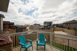 Photo 39: 327 Prospect Drive: Fort McMurray Detached for sale : MLS®# A1109971