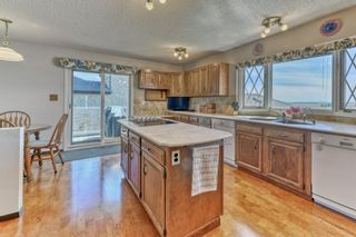 Photo 28: 1105 East Chestermere Drive: Chestermere Detached for sale : MLS®# A1122615