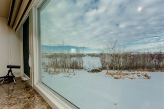 Photo 21: 48134 RGE RD 235: Rural Leduc County House for sale : MLS®# E4222972
