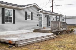 Photo 1: 143 Birchill Drive in Eastern Passage: 11-Dartmouth Woodside, Eastern Passage, Cow Bay Residential for sale (Halifax-Dartmouth)  : MLS®# 202107561