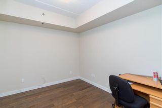 Photo 27: 414 775 Sterling Lyon Parkway in Winnipeg: Tuxedo Condominium for sale (1E)  : MLS®# 202121647