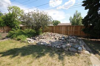 Photo 31: 311 26th Street West in Battleford: Residential for sale : MLS®# SK863184