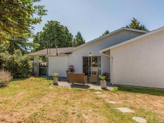 Photo 27: 4618 Falaise Dr in : SE Broadmead House for sale (Saanich East)  : MLS®# 850985