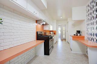 Photo 17: EL CAJON House for sale : 4 bedrooms : 156 S Westwind Dr