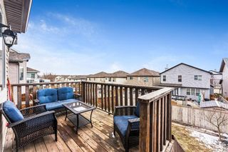 Photo 22: MORNINGSIDE: Airdrie Detached for sale