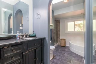 Photo 20: 118 Mocha Close in : La Thetis Heights House for sale (Langford)  : MLS®# 885993