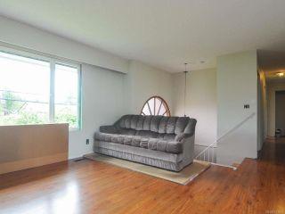 Photo 16: 395 Rodello St in COMOX: CV Comox (Town of) House for sale (Comox Valley)  : MLS®# 733267