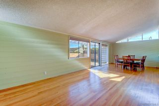 Photo 5: SAN DIEGO House for sale : 3 bedrooms : 5389 Waring Road