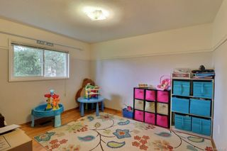 Photo 11: 4247 Springridge Cres in : SW Northridge House for sale (Saanich West)  : MLS®# 873746