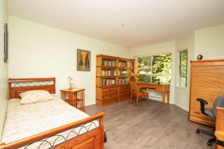 """Photo 10: 205 3680 BANFF Court in North Vancouver: Northlands Condo for sale in """"Parkgate Manor"""" : MLS®# R2404081"""