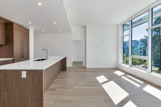 """Photo 18: 304 4988 CAMBIE Street in Vancouver: Cambie Condo for sale in """"Hawthorne"""" (Vancouver West)  : MLS®# R2496586"""