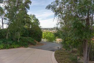Photo 9: 755 Discovery Street in San Marcos: Residential for sale (92078 - San Marcos)  : MLS®# 170012481
