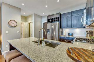 "Photo 11: 303 15195 36 Avenue in Surrey: Morgan Creek Condo for sale in ""Edgewater"" (South Surrey White Rock)  : MLS®# R2537023"