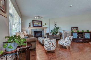 Photo 11: 4 Everwillow Park SW in Calgary: Evergreen Detached for sale : MLS®# A1121775