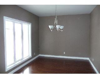 Photo 3: 63 FOUR OAKS CO in WINNIPEG: Westwood / Crestview Single Family Detached for sale (West Winnipeg)  : MLS®# 2904849