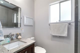 Photo 15: 1460 HAMBER COURT in North Vancouver: Indian River House for sale : MLS®# R2479109