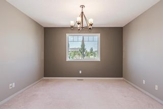 Photo 24: 1715 Hidden Creek Way N in Calgary: Hidden Valley Detached for sale : MLS®# A1014620