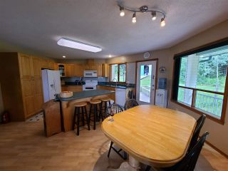 Photo 15: 895 LEGAULT Road in Prince George: Tabor Lake House for sale (PG Rural East (Zone 80))  : MLS®# R2493650