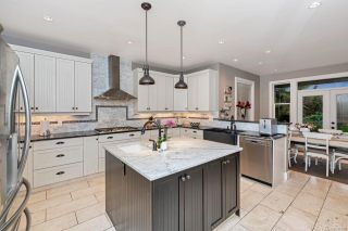 Photo 11: 444 Conway Rd in : SW Interurban House for sale (Saanich West)  : MLS®# 861578