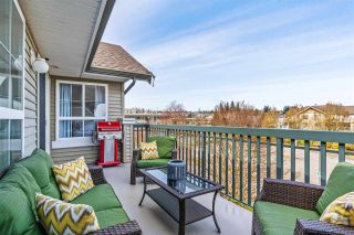 Photo 8: 304 6336 197 Street: Condo for sale in Langley: MLS®# R2561442