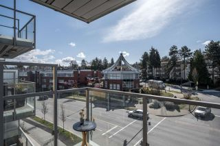 "Photo 7: 503 417 GREAT NORTHERN Way in Vancouver: Strathcona Condo for sale in ""CANVASS"" (Vancouver East)  : MLS®# R2555631"