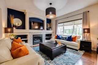 Photo 20: 16 BEDARD Court: Beaumont House for sale : MLS®# E4249090