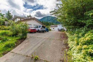 Photo 17: 290 COLTER Road: Columbia Valley Agri-Business for sale (Cultus Lake)  : MLS®# C8037518