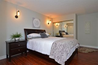 """Photo 5: 104 1555 FIR Street: White Rock Condo for sale in """"Sagewood Place"""" (South Surrey White Rock)  : MLS®# R2117536"""