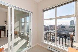 "Photo 11: PH1 1503 W 65TH Avenue in Vancouver: S.W. Marine Condo for sale in ""THE SOHO"" (Vancouver West)  : MLS®# R2473530"
