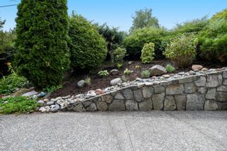 Photo 12: 6 270 Evergreen Rd in : CR Campbell River Central Row/Townhouse for sale (Campbell River)  : MLS®# 882117